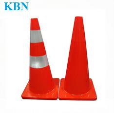 CỌC GIAO THÔNG PVC KBN-C70