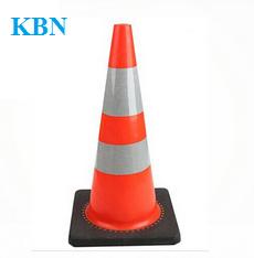 CỌC GIAO THÔNG PVC-KBN-C70D