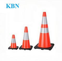 CỌC GIAO THÔNG PVC-KBN-C75D